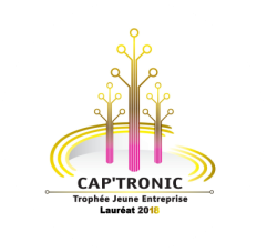 captronic cp bilberry fevrier.002